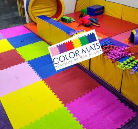 color-mats2 (1)
