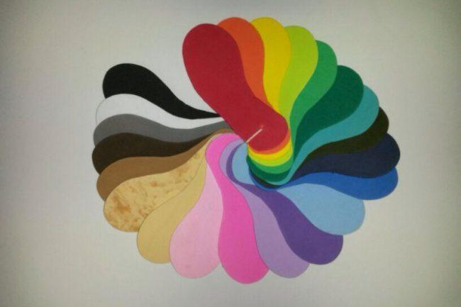 muestrario-color
